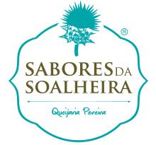 Sabores da Soalheira
