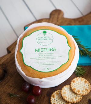 mistura_feature